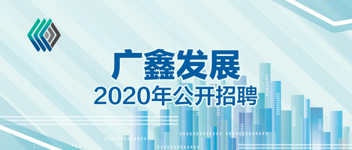 https://special.zhaopin.com/Flying/Society/20200525/39309328_11161672_ZL29170/